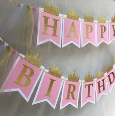 Pink and Gold First Birthday Banner. Princess birthday party decor Excited to share this item from my shop: Pink and Gold First Birthday Banner. Princess Birthday Party Decorations, Princess First Birthday, Pink And Gold Birthday Party, Gold First Birthday, First Birthday Banners, First Birthday Parties, Birthday Party Themes, First Birthdays, Pink Gold Party