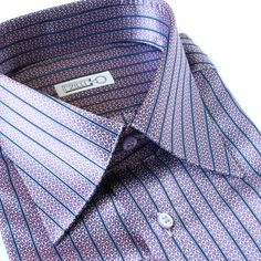 #ZILLI #Luxury #Luxurious #silk #shirts #ジリー #シャツ