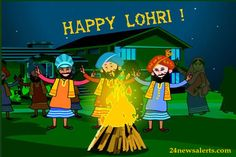 Happy Lohri 2016 Wishes SMS Messages Images Photos Whatsapp Status FB DP : On January every year Lohri festival took place place in India. This festival is celebrated with great joy and happi… Lohri Greetings, Happy Lohri Wishes, Happy Pongal, 2016 Wishes, Wishes Messages, Wishes Images, Happy Lohri Images, Happy Lohri Wallpapers, Happy Wedding Anniversary Cards