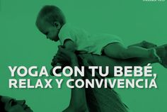 Consejos Feng Shui, Relax, Yoga, Movie Posters, Movies, Healthy Life, Bebe, Film Poster, Films