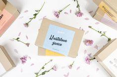 Nové kreatívne sady a štartovacie balíčky - Šperkovo. Decoupage, Gift Wrapping, Gifts, Gift Wrapping Paper, Presents, Wrapping Gifts, Favors, Gift Packaging, Gift