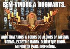 ideas for memes riverdale portugues Harry Potter Film, Harry Potter Haus Quiz, Harry Potter Broadway, Blaise Harry Potter, Harry Potter Houses, Harry Potter Characters, Harry Potter Fandom, Drarry, Hogwarts