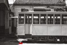Madrid, Transportes Urbanos: Granada - Sierra Nevada (1). Sierra Nevada, Granada, Madrid, Portugal, World, Antique Photos, Trains, Cars, Grenada