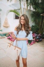 1a46952459d2 fine 48 Best Outfits to Make Your Summer More Comfortable https   attirepin.