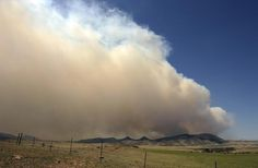 Colorado's High Park fire at 82,190 acres; new pre-evacuation orders  Posted:   06/23/2012 08:44:55 AM MDT  Updated:   06/23/2012 08:33:44 PM MDT  By Kirk Mitchell and Erin Udell  The Denver Post    Read more: Colorado's High Park fire at 82,190 acres; new evacuation orders