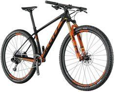 2017-Scott-Scale-RC-SL-carbon-hardtail-race-mountain-bike4