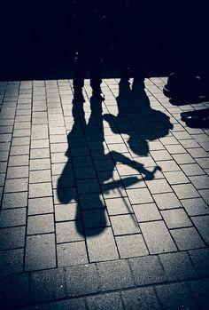 Más tamaños | Street Musicians | Flickr: ¡Intercambio de fotos!