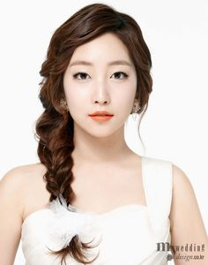 korean hairstyle Hair Nails and Makeup korean hairstyle | hairstyles