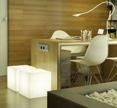 💡 Iluminación interior 💡 ¿Qué necesitas saber para iluminar correctamente tu vivienda? Te lo explicamos aquí