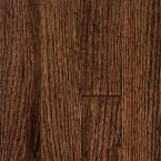 Blue Ridge Oak Bourbon 3/8 in. Thick x 5 in. Wide x Random Length Engineered Hardwood Flooring (24.5 sq. ft. / case) 20487 at The Home Depot - Mobile