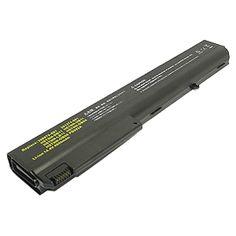interesting HP COMPAQ 8510w Laptop Akku, COMPAQ 8510w notebook Batterien Ladegerät / Netzteil by zixuan in Retroterest. Read more: http://retroterest.com/pin/hp-compaq-8510w-laptop-akku-compaq-8510w-notebook-batterien-ladegerat-netzteil/