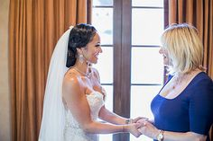 My wonderful wedding planner Sharon Sacks (Sacks Productions Los Angeles) ensured the day ran smoothly & perfectly executed!  Photo from MIA & DORELL WEDDING collection by Scott Clark Photo Inc.