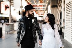 Planning a destination wedding can be a daunting task, but finding a travel agent that specializes in such things would make your life easier. Plus Size Brides, Plus Size Wedding, Vegas Dresses, Elopement Dress, Las Vegas Weddings, Beautiful Bride, Vintage Dresses, Wedding Inspiration, Wedding Ideas
