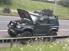 http://i201.photobucket.com/albums/aa294/MyCabriolet/Diesel%20Truck/25052011263.jpg~original