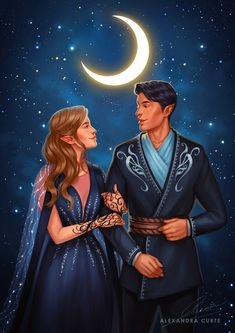 A Court Of Wings And Ruin, A Court Of Mist And Fury, Throne Of Glass, Charlie Bowater, Saga, Roses Book, Clockwork Princess, Feyre And Rhysand, Fanart