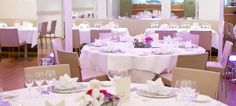 Crown Plaza - beliebteste Event Locations in Hannover #event #location #top #20…