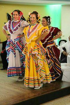 Ballet Folklorico Puro Mexico www.puromexicoballet.ca