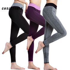 S-XL 4 Colors Women Leggings Spandex Slim Elastic Comfortable High Waist Super Stretch Workout Trousers Sporting Leggings Women