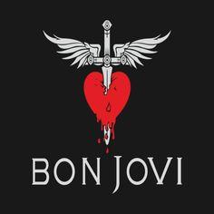 Shop i hate jon bovi shirt jon bovi i hate t-shirts designed by mehdidesigner as well as other jon bovi i hate merchandise at TeePublic. Bon Jovi, Hate, Shirt Designs, Shop My, Awesome, Check, T Shirt, Poster, Women
