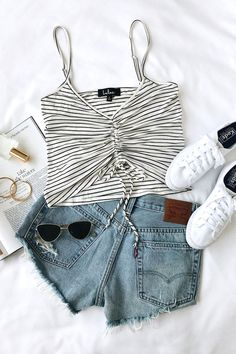 Women's sneakers. Sneakers happen to be a part of the world of fashion more than you may realise. Today's fashion sneakers bear little resemblance to their early forerunners however their popularity remains undiminished.