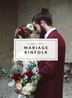 The-men-times-par-Faubourg-Saint-Sulpice-mariage-kinfolk