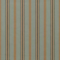 Lee Jofa, Fabric Houses, Mists, Home Furnishings, Design