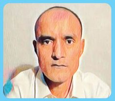 Consular obtain to Jadhav to be made a decision on foundation of merit, says Pakistan  http://www.bicplanet.com/world-news/consular-obtain-to-jadhav-to-be-made-a-decision-on-foundation-of-merit-says-pakistan/  #World