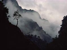 Picos de Europa - Asturias