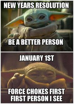 40 More Baby Yoda Memes Because Posting Them is The Way Cute Memes, Stupid Funny Memes, Funny Relatable Memes, Hilarious, Funny Stuff, Yoda Meme, Yoda Funny, Funny Boy, Yoda Images