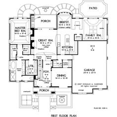 The Drayton Hall House Plan Images - See Photos of Don Gardner House... ❤ liked on Polyvore featuring fillers, backgrounds, text, house plans, drawings, doodles, magazine, quotes, phrase and saying