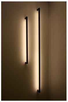 12 Best Perimeter Wall Wash Lighting Images