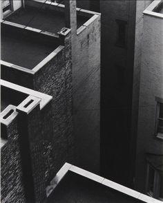 Paul Strand. 1942