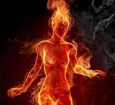 body building diet calories burned