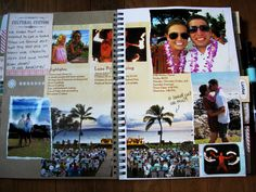 It's doable... Crafts, food and life - Blog - It's doable... the smashbook