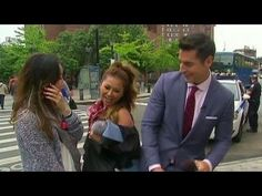 (Racist FOX TV Segment) Watters' World: Chinatown edition I Hate People, Funny People, New York Chinatown, What Is Trending Now, Fox Tv, Mother Jones, O Reilly, Asian American