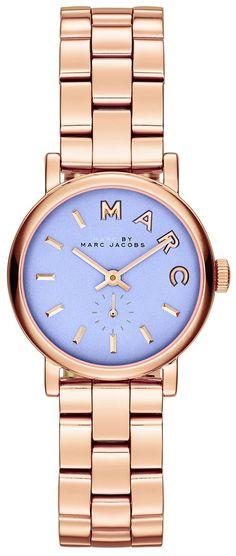 Marc By Marc Jacobs MBM3285- Bayan Kol Saati saat&saat