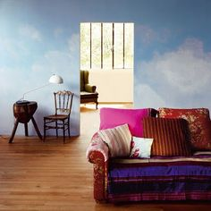 Home Decor Ideas #ideas #decor