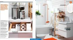 IKEA Catalogue 2015 ( Bedroom - Living Room - Bathroom Designer ) | Decoration TRENDY