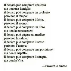 Gedichte auf italienisch
