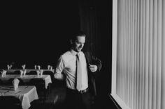 New Haven Lawn Club Wedding. New Haven, Connecticut. Connecticut Wedding Photography. Paul Robert Berman Wedding Photography Co. Rhode Island Wedding Photographer. New England Wedding Photography. Wedding Details. Photojournalistic Wedding Photography. Vintage Volkswagen Bug Restored.
