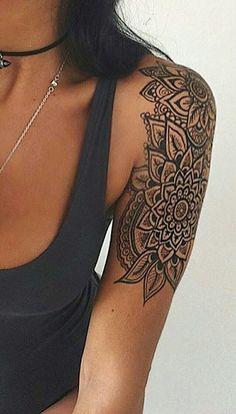 #tattooart #tattoo #tattoosideas