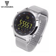 15 Best Smartwatch images in 2018 | Smart Watch, Wearable