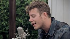 "Rock and More By Addison de Witt: Anderson East - ""Delilah"" (2015)"