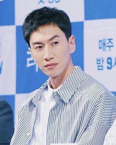 Lee Kwangsoo, Running Man Members, Running Man Korean, Kwang Soo, Portrait Photography, Drama, Husband, Entertaining, Actors