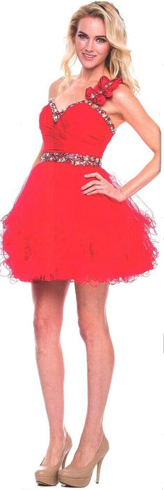 Prom  Dresses<BR>Sweet 16 Dresses under $120<BR>711<BR>Sweetheart with Sequins!
