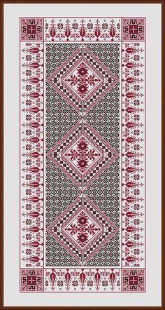 c5df9c17e7ef66dcf114ffa7dbb1cfd0.jpg (1064×1996)