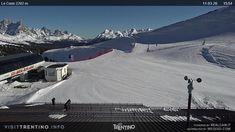 Mount Everest, Skiing, Mountains, Live, Nature, Travel, Ski, Naturaleza, Viajes