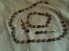 necklace set1