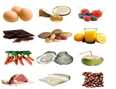 Adotando hábitos saudáveis com as comidas para perder peso. Pensando nisso separei duas receitas deliciosas de comidas para perder peso de forma saudável.