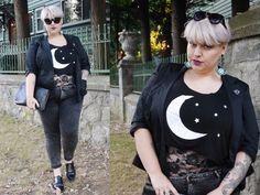 plus size blogger Margot Meanie in witchworldwide | IG: @margotmeanie